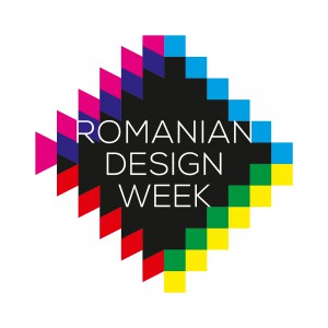 Romanian-Design-Week-logo-300x300