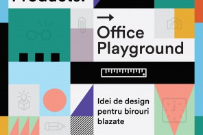 Call for Products : Office playground